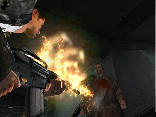File:Xbox screen8.jpg