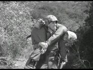 Gomer Pyle, USMC 1x11....They Shall Not Pass....(b59) - (DVD).avi 000534365