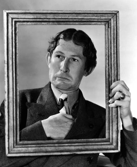 doodles weaver andy griffith