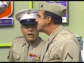 Gomer the Recruiter (2)