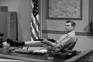 AndyGriffith123