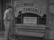 Mayberry Goes Hollywood (114)