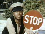 Andy Griffith 164-1-