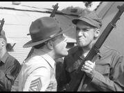 Gomer Pyle, USMC 1x07....Nobody Loves a Sergeant....(b59) - (DVD).avi 000190928