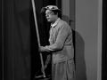 Bank job barney main page pic