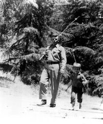 Andygriffith-1-