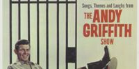 Songs, Themes and Laughs from The Andy Griffith Show