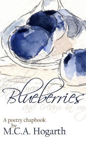 File:Blueberries-Cover.jpeg