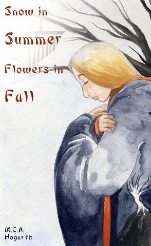 File:SnowinSummerFlowersinFall-Cover.jpg