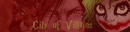 City of Villans 3