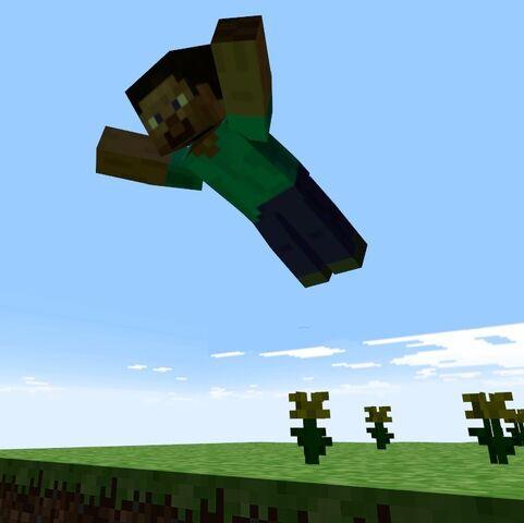 File:Acrobatics.jpg