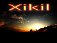 File:Xikil-No saying.png