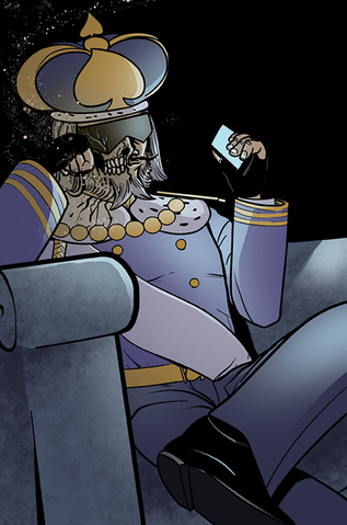 File:Radical Mummy Curse.png