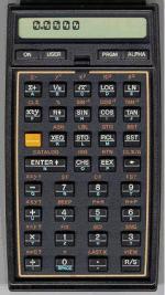 HP-41