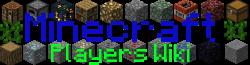 File:MinecraftPlayersWikimark.png
