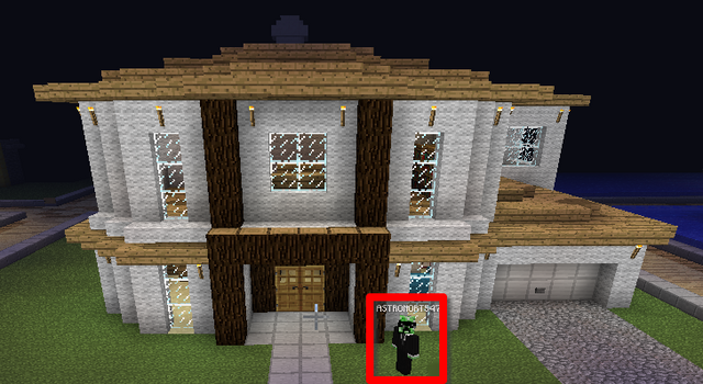 File:Astronort and his house.png