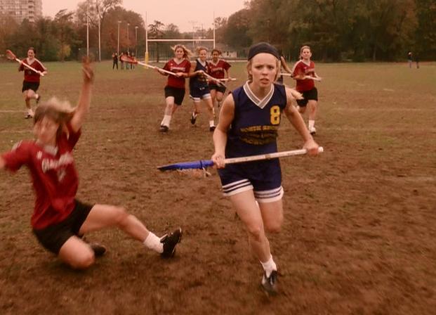 File:Regina lacrosse.png
