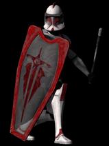 RiotCloneTrooper-TCWs2BR2