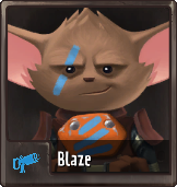 Blaze481516