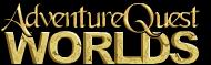 AQW Logo