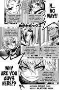 Chapter45