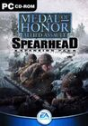 Medal of Honor: Allied Assault: Spearhead
