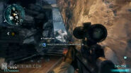 Medal of Honor Fallen Angel Multiplayer Trailer -HD-.mp4 snapshot 01.43 -2010.08.27 16.04.25-
