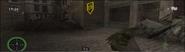 Sniper'ssquaregetaway-dropzoneallies1
