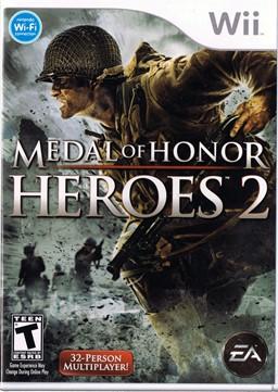 Heroes2boxartwii