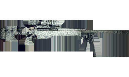 Image - TAC50 Sniper G...