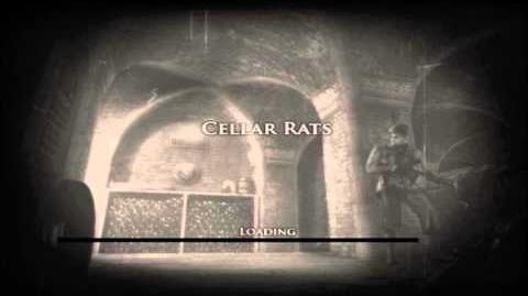 MoH-EA-Cellar Rats Ambience