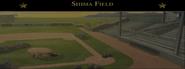 Shima Field Loading Screen