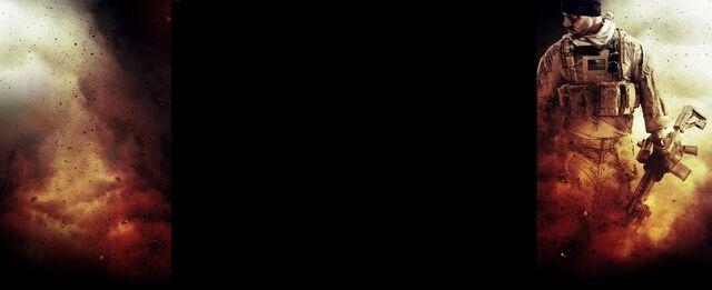 Datei:Wiki-background