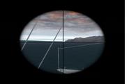Battleship Raiders skyboxglitch