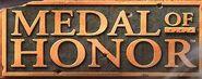MoH old logo