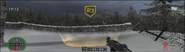 CS AF Beacon 4