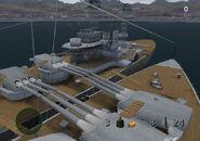 BattleshipMap1 640w