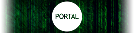 Science Fiction-Portal-Banner.png