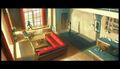 Roxanne Apartment Madrid 32.jpg