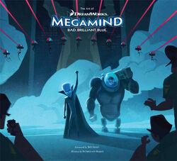 Megamind Cover-2-