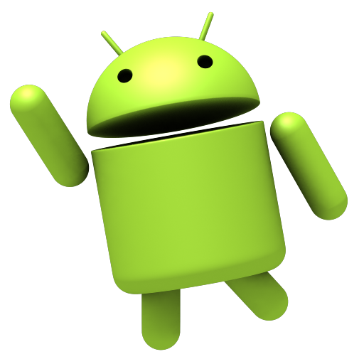 Image Result For Android Tv Wikipedia