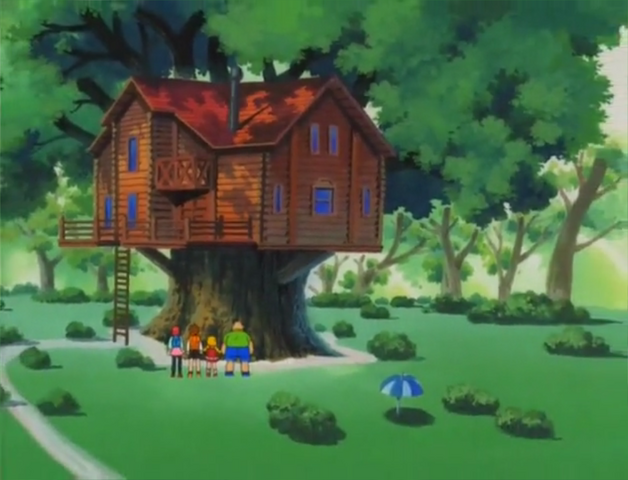 File:YaiTreeHouse.png