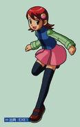 Capcom565