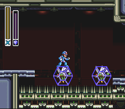 File:MMX2-CrystalHunter10-SS.png
