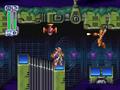 MMX4-SoulBodyC2-SS.png