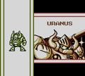 Uranus mug.png