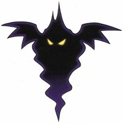 ShadowVirus