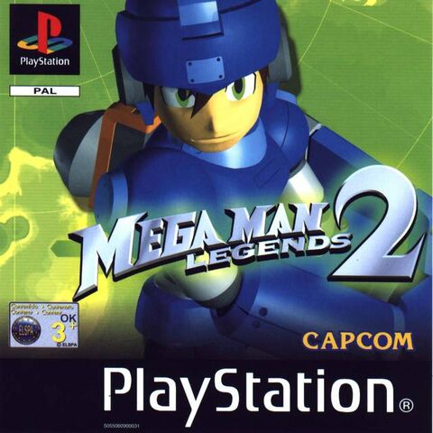 File:MML2PS1EU.jpg