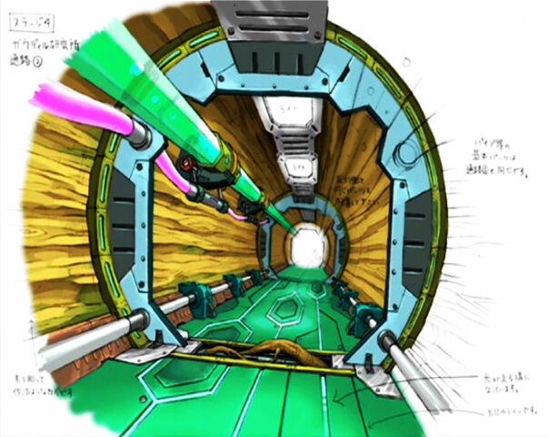 File:073 - Tunnels.jpg