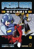 MegaManMegamix2